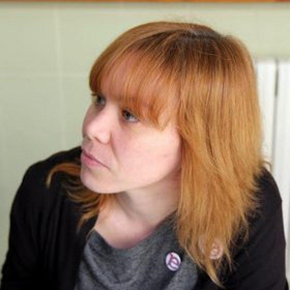 Alícia Martí Climent