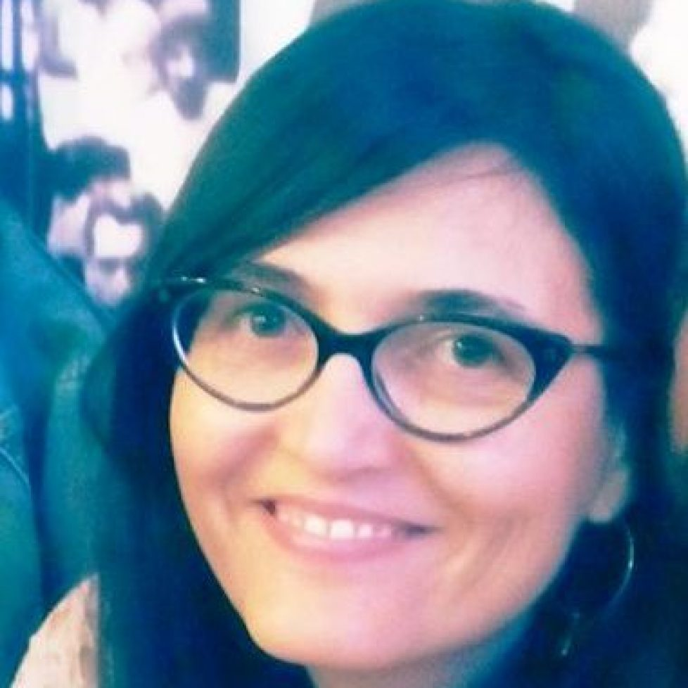 Alícia Santolària