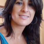 Betlem Soler Pardo