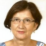 Carmen Rodríguez Gonzalo