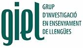 Grupo Giel