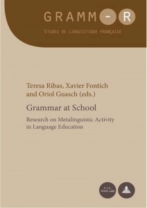 Portada-grammar_at_School_Página_1