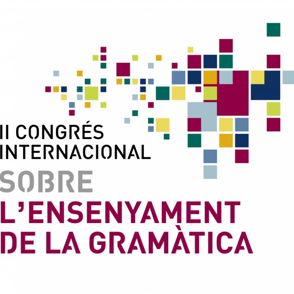 LogoCongrésA