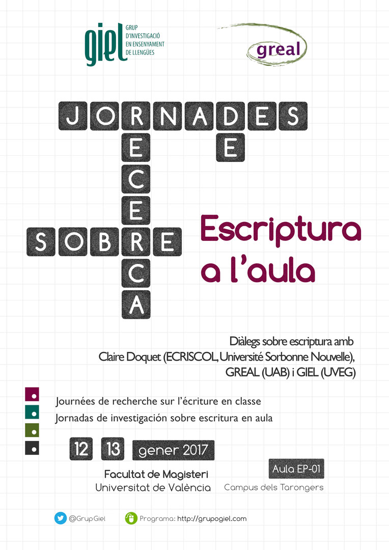 Jornadesescriptura2017_V7_WebSD