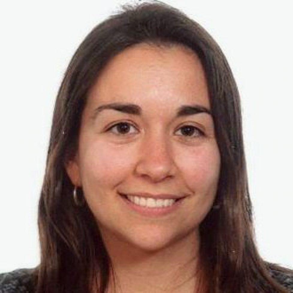 Aina Reig Gascón