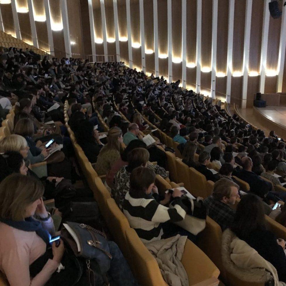 Foto2_plenaria_Palau