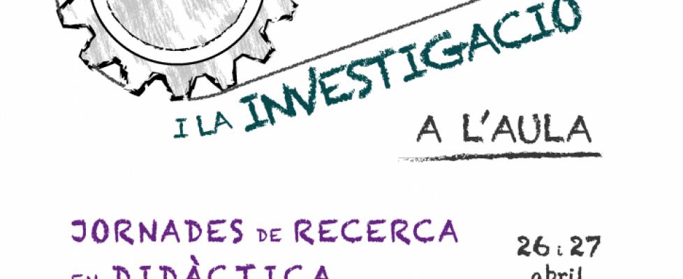 Jornades_recerca_GIEL_2018_Print_(2)