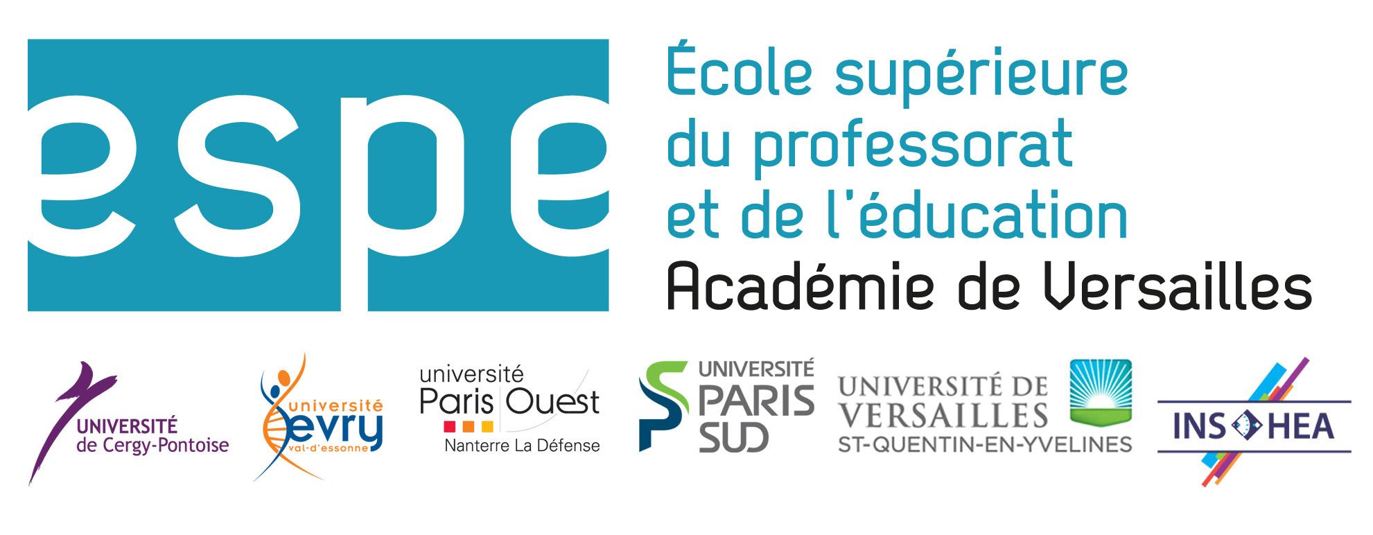 Logo-ESPE+Bandeau-2-lignes-coul1