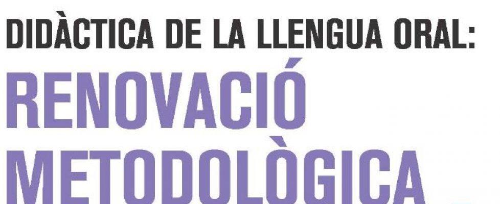 llengua_oral