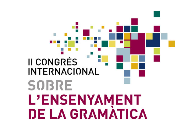 "Conferència inaugural ""From theoretical grammar to school grammar – and back"", a càrrec del Dr. Richard Hudson (University College London)"
