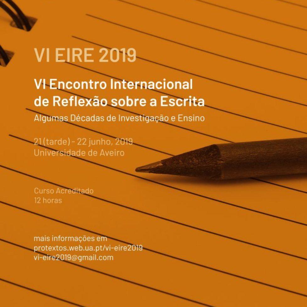 20190218_cartaz_vieire2019-01-724x1024